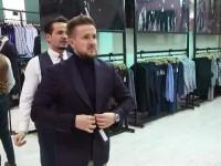 Soluția proprietarilor de magazine mici de haine, în lupta cu marile branduri