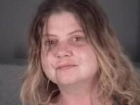 A ajuns în arestul poliției, după ce și-a bătut grav iubitul. Ce ar fi refuzat să facă bărbatul