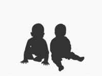 Scandalul bebeluşilor modificaţi genetic. Decizia luată de cercetătorul chinez