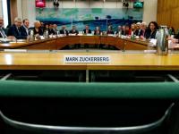 Parlamentari din mai multe ţări au criticat efectul Facebook asupra democrației