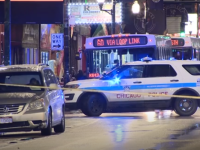 Weekend sângeros în SUA. Cel puțin 54 de oameni, împușcați în Chicago