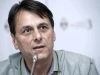 Cine este Bogdan Stanoevici. Încă un actor care vrea să fie președintele României