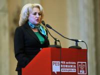 Cine este Viorica Dăncilă. Politicianul care vrea să fie prima președinte femeie a României