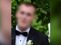 Polițistul din Craiova care a întreținut 2 ani relații intime cu o minoră și a lăsat-o gravidă