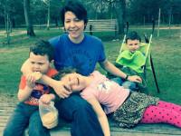 Caz șocant în Texas. O femeie și-a omorât cei trei copii, după care s-a sinucis