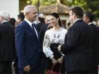 """Ministrul Justiției a cerut o anchetă """"de urgență"""" după permisia acordată lui Dragnea"""