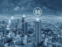 Memorandumul dintre SUA şi România privind 5G a fost desecretizat. Ce informații conține