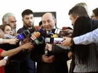 """Alegeri prezidențiale 2019. Băsescu: """"Momentul tinerilor să iasă la vot, au pe cine alege"""""""