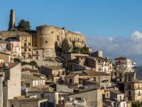 Orașul european care oferă case gratuit. Ce condiții trebuie să îndeplinească proprietarii