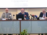 Președintele AEP susține că în diaspora votarea se poate prelungi în toate cele trei zile