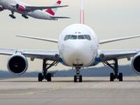 Compania aeriană care va concedia sute de angajați pentru a-și reduce costurile