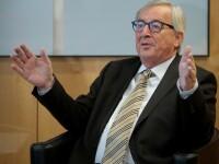 Juncker îl felicită pe Orban pentru funcția de premier. Ce mesaj i-a transmis
