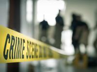 Topul criminalilor din România, după zodii. Studiu publicat de Ministerul Public