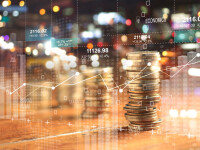 RAPORT OFICIAL. Nerealizări de aproape 13 miliarde de lei la buget în trimestrul trei. Explicațiile Finanțelor