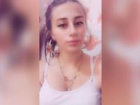 Anchetă disciplinară la Brăila, după moartea tinerei mame. Ce spune ministrul Sănătății