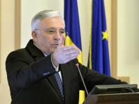 Mugur Isărescu a anunțat suma reală furnizată de BNR zilnic pentru ca dobânzile să nu explodeze