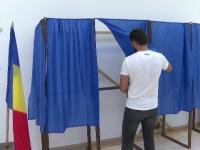 Alegeri prezidențiale 2019. Cum sunt desemnaţi şi câţi bani iau şefii secţiilor de votare