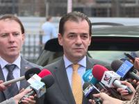 Răspunsul lui Orban la întrebarea dacă salariile bugetarilor vor fi înghețate