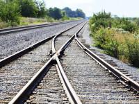 Mersul trenurilor 2020. Ce îmbunătățiri anunță CFR în noul orar