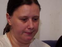 Pacienți cobai la psihiatrie. Coșmarul prin care a trecut o româncă internată de familie