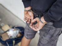 Tânără prostituată din România, ucisă în Elveţia. Un bărbat va fi judecat în Franţa
