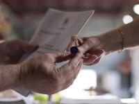 Noutate la alegerile locale. Candidații se pot înscrie și cu semnături primite prin e-mail