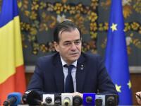Orban: Vom încerca să modificăm OUG 114, un