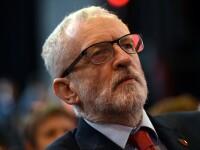 "Partidul Laburist din Marea Britanie, victima unui atac cibernetic ""sofisticat"""