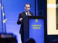 """Orban: """"Sunt 43 de oraşe care nu au bani de salarii. Pot să rămână fără lumină pe străzi"""""""
