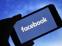 Unilever oprește publicitatea pe Facebook, Instagram și Twitter, în SUA, pentru tot restul anului