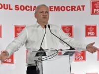 Ministrul de Externe a retras observațiile la CEDO în cauza Dragnea contra României