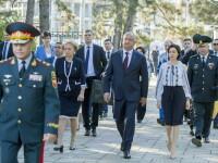 Criză politică în Republica Moldova. Cine va forma noul Guvern