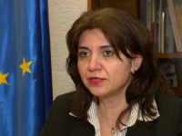 Anisie vrea modificări la Bacalaureat în cazul liceelor tehnice sau vocaţionale