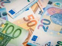 România va primi de la UE peste 1 miliard de € pentru combaterea efectelor COVID-19