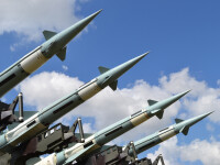Coreea de Nord solicită Statelor Unite să renunțe definitiv la manevrele cu Seulul
