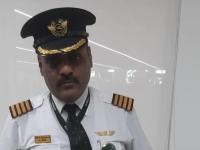 Un bărbat se dădea drept pilot de avion pentru a evita cozile din aeroport