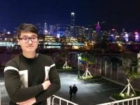 Fost diplomat al consulatului britanic din Hong Kong, torturat în China timp de 15 zile
