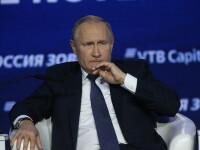 Cine este bărbatul care a încercat să-l concedieze de 2 ori pe Vladimir Putin