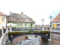 Sibiul va deveni Capitala Europeană a Drumeţiei. Când va avea loc evenimentul