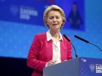 Comisia Europeană propune închiderea spaţiului Schengen pe o perioadă de 30 de zile