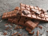 Cum a reușit un bărbat să fure 20 de tone de ciocolată dintr-o fabrică din Austria