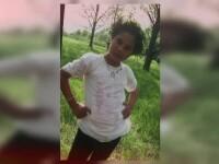 Părinții fetiței ucise de un olandez în Dâmbovița, audiați la Parchet