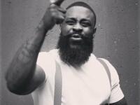 Un cunoscut rapper a fost acuzat că a răpit și violat 4 femei. A filmat fiecare abuz