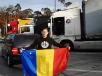 Gestul unui român din Germania, de alegeri. Cum ajută oamenii să voteze
