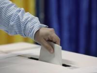 Rezultate alegeri locale 2020 primăria Sibiu. Astrid Fodor obține un nou mandat