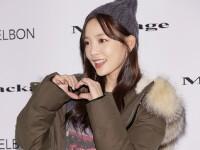 Vedetă K-pop descoperită moartă în locuința ei. Prietena ei a pierit în urmă cu o lună