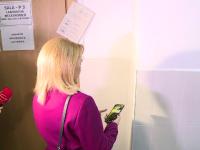 Politicienii au vrut să dea pildă alegătorilor. Cine a venit la secţie înainte de ora 7