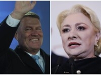 Presa internaţională, despre alegerile din România: \
