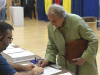 Președintele UDMR: Nu este exclusă posibilitatea amânării alegerilor locale