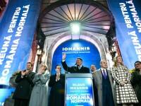 """Liderii europeni îl felicită pe Iohannis pentru noul mandat. Juncker: """"Pot conta pe România"""""""
